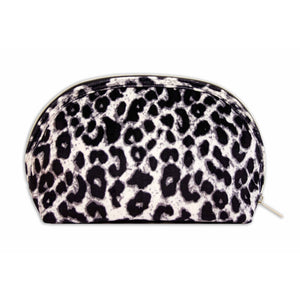 Tonic Animal Velvet Pouch