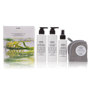 Salus Pure Calm Gift Set