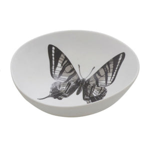 Anthropologie Bowl