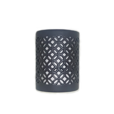 Lattice Tealight