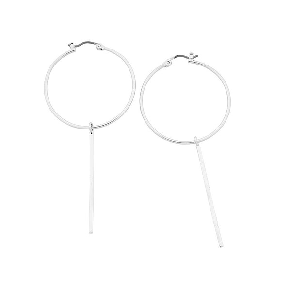 Liberte Ida Drop Earring