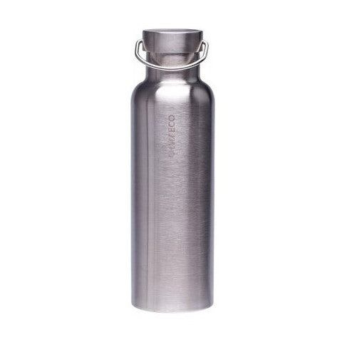 Ever Eco Insulated Drink Bottle
