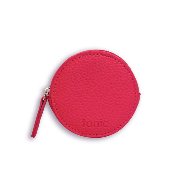 Tonic POP Coin Purse