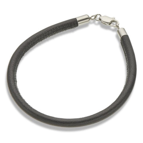 Palas Fine Leather Bracelet