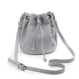 Stitch & Hide Olivia Bag