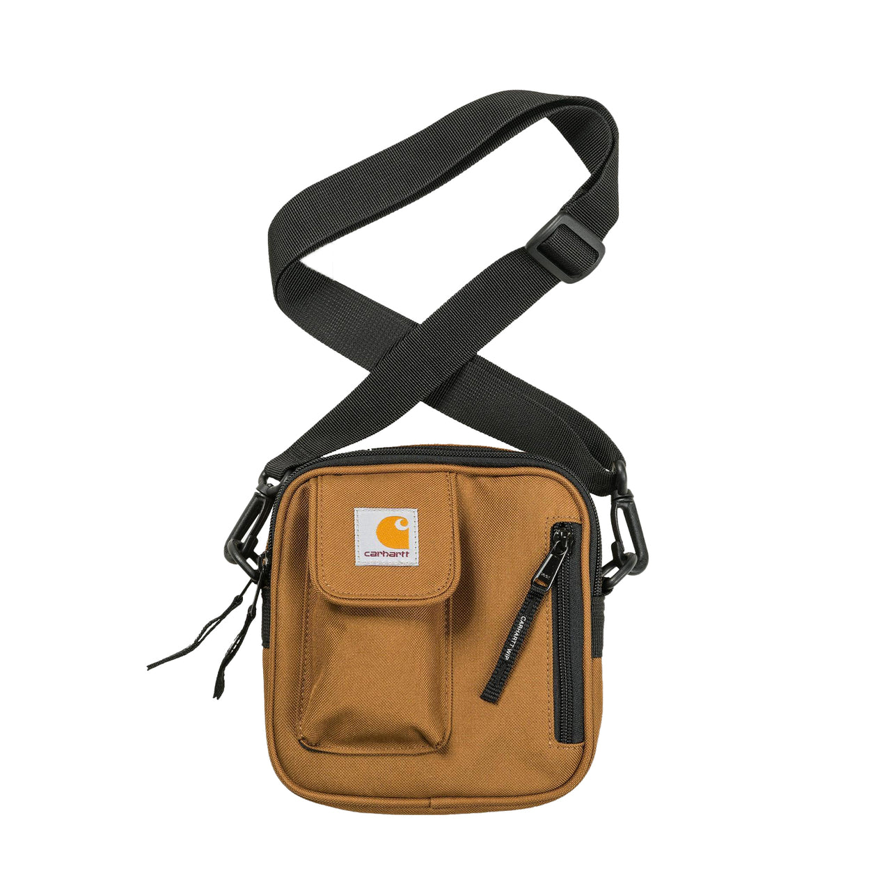Essential Bag (Hamilton Brown)