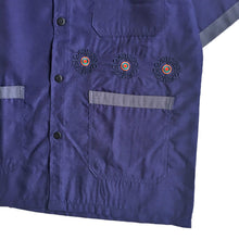 Load image into Gallery viewer, 3 Pocket Work Shirt