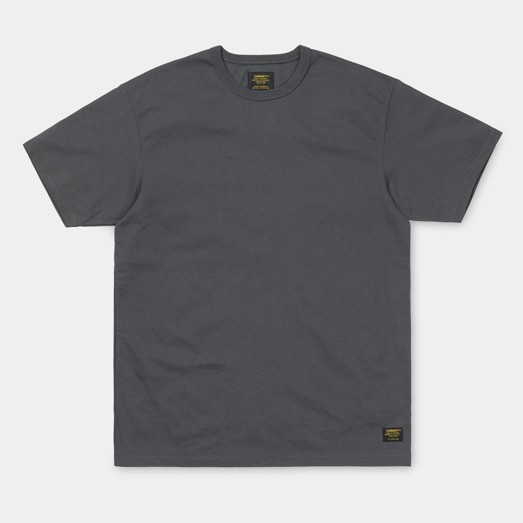 Military T‑Shirt (Blacksmith)