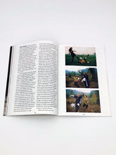 Load image into Gallery viewer, OOF: The Art & Football Magazine (Issue 2)