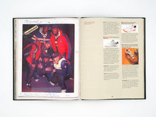 Load image into Gallery viewer, Where'd You Get Those? New York City's Sneaker Culture: 1960-1987