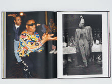 Load image into Gallery viewer, Voguing and the House Ballroom Scene of New York City 1989-92 by Stuart Baker