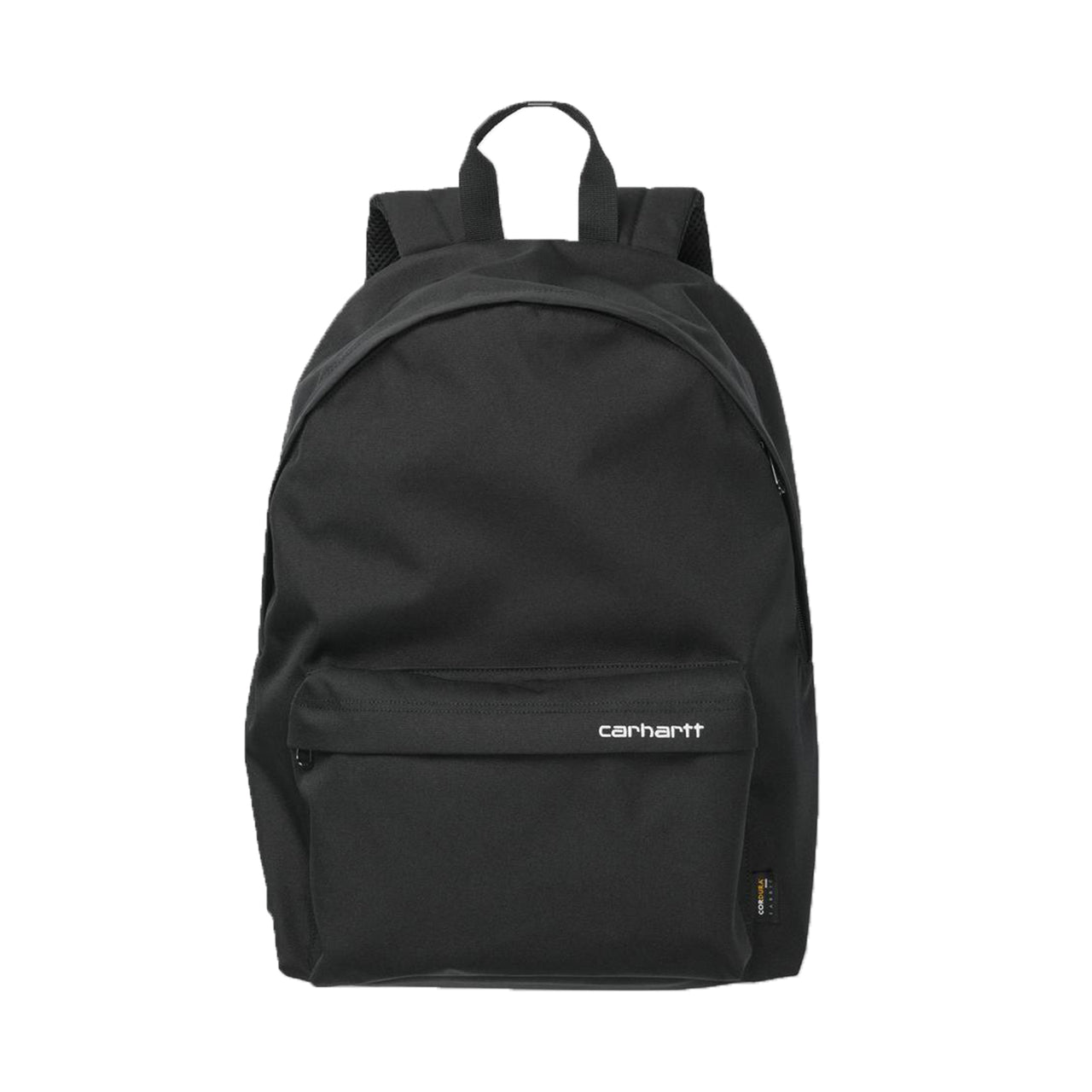 Payton Backpack (Black)