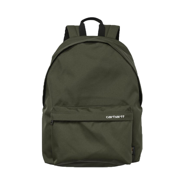 Payton Backpack (Cypress)