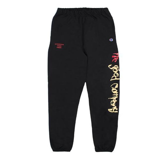 Strong Reverse Weave® Sweatpants