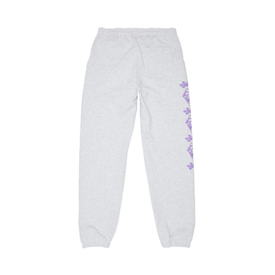 Joker Ash Grey Sweatpants
