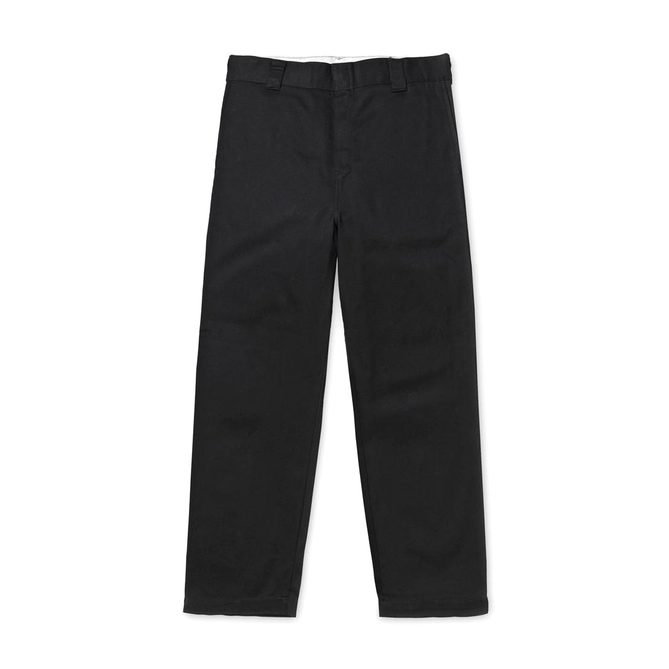 Craft Pant (Black)