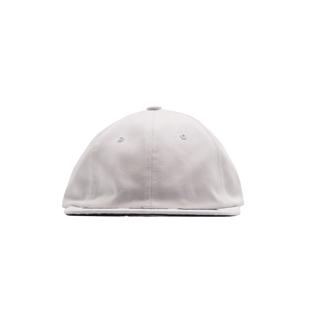 Tackle Twill Hat