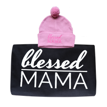 Load image into Gallery viewer, Blessed Mama Bundle