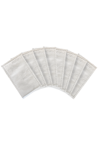 Face Mask Filters (8-Pack)