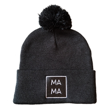 Load image into Gallery viewer, Mama in a Box Hat