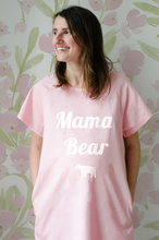 Load image into Gallery viewer, Mama Bear (Pink)