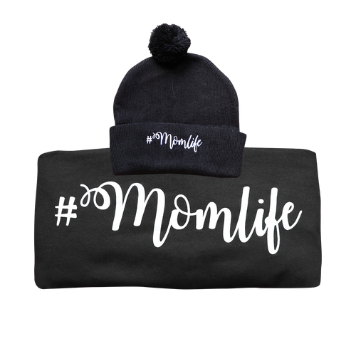 #Momlife Bundle