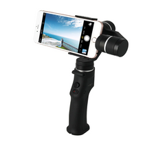 Phone Stabilizer