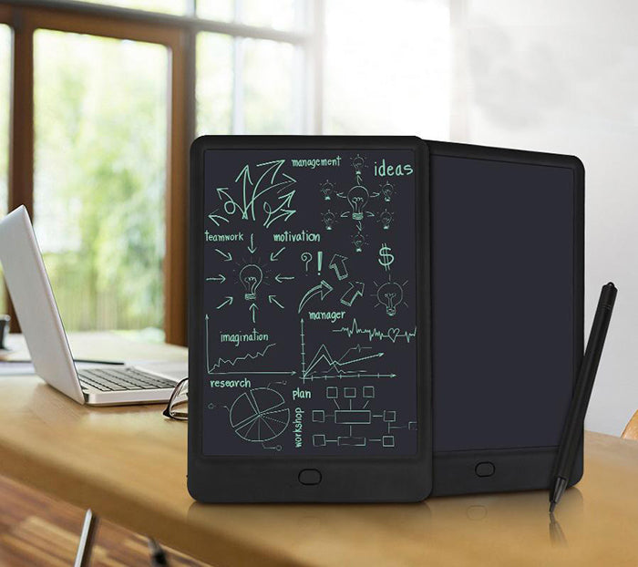 LCD Writing Drawing Board Tablet