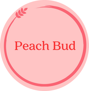Peach Bud Boutique is a newly established online clothing store located in Canberra. Stocking sizes 6-18, Peach Bud Boutique has feminine clothing at affordable prices which are sourced from Australian designers. Florals, Pastels