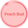 Peach Bud Boutique - Online Shopping Australia