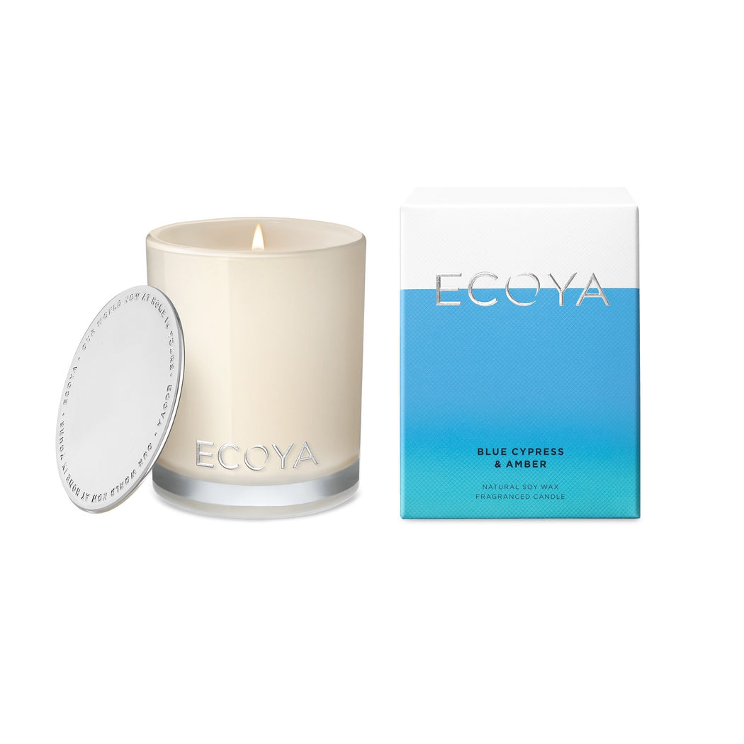 Ecoya Mini Madison Jar