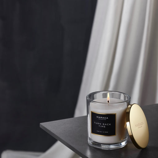 Maraca Luxury Candles