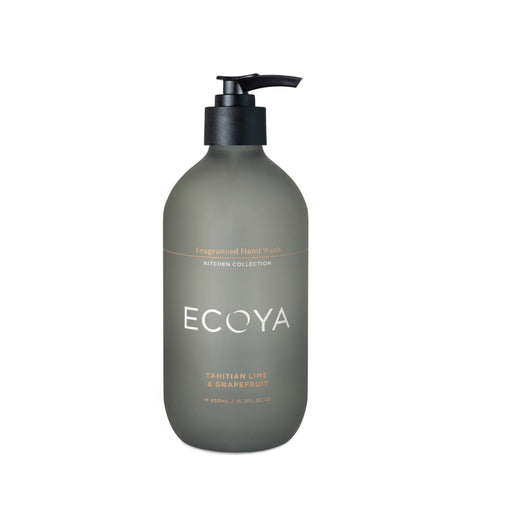 Ecoya Kitchen Handwash