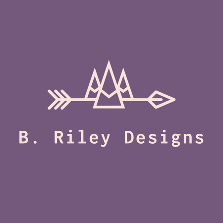 B. Riley Designs