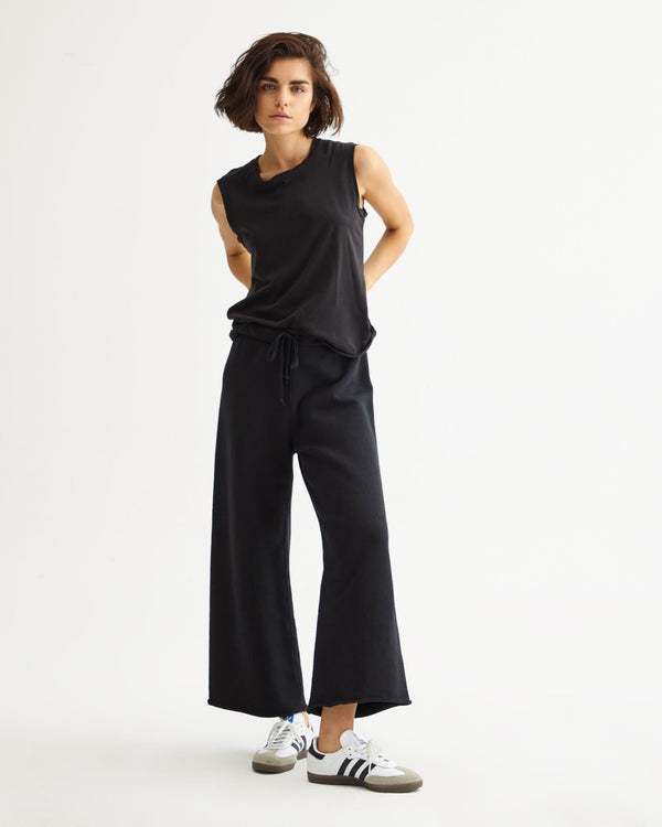 NILI LOTAN - Kiki Sweatpants | Luxury Designer Fashion | tntfashion.ca