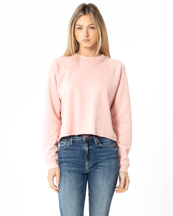 OVERLOVER Marvin Sweatshirt | newtntfashion.