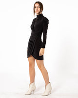 JONATHAN SIMKHAI - Remy Mini Dress | Luxury Designer Fashion | tntfashion.ca