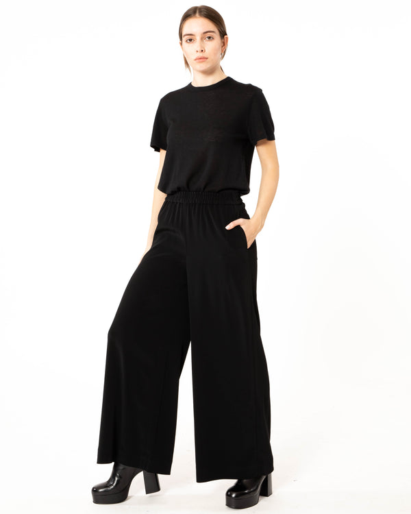 CO Palazzo Pants | newtntfashion.