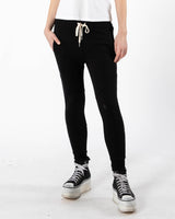 JOHN ELLIOTT - Escobar Sweatpant | Luxury Designer Fashion | tntfashion.ca