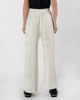 JOHN ELLIOTT - Cord Crop Sweatpants | Luxury Designer Fashion | tntfashion.ca