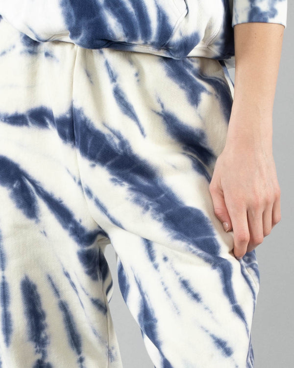 LES TIEN - Tie-Dye Sweatpants | Luxury Designer Fashion | tntfashion.ca