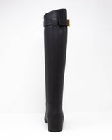 BALMAIN - Royce Boots | Luxury Designer Fashion | tntfashion.ca