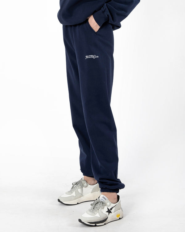 Rizzoli Sweatpants