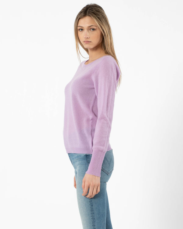 CRUSH - Slim Fit Crewneck Sweater | Luxury Designer Fashion | tntfashion.ca