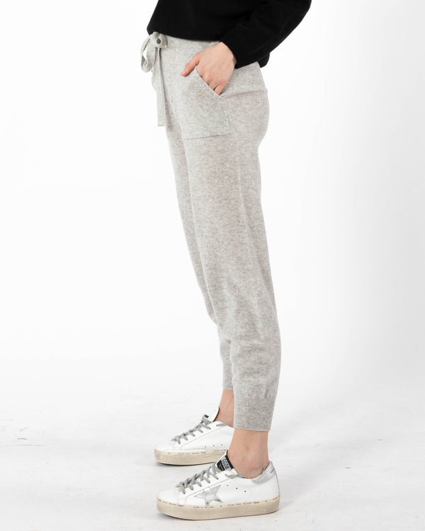 CRUSH - Fargo Joggers | Luxury Designer Fashion | tntfashion.ca