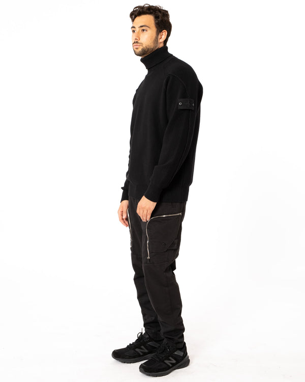 STONE ISLAND - Knitwear | Luxury Designer Fashion | tntfashion.ca