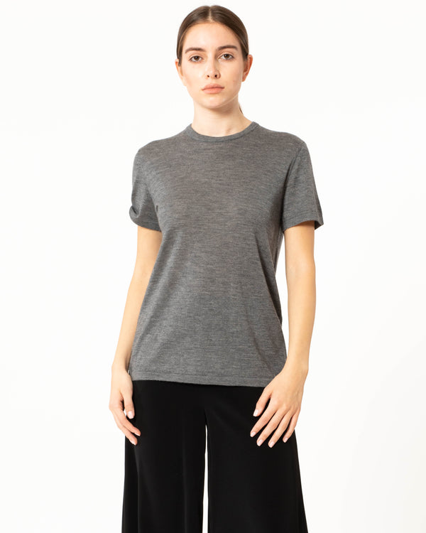 CO - T-Shirt Sweater | Luxury Designer Fashion | tntfashion.ca