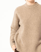 CO - Unisex Sweater | Luxury Designer Fashion | tntfashion.ca