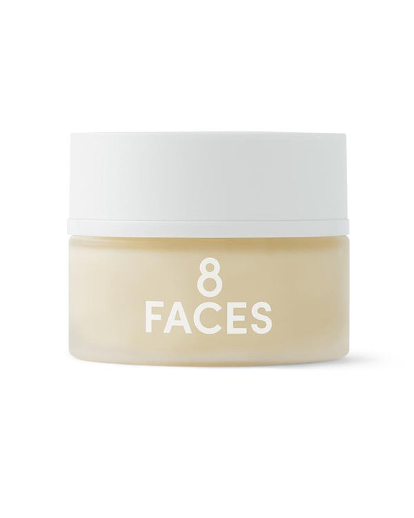 8 FACES Boundless Solid Oil | newtntfashion.