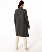 VELVET - Cozy Lux Cardigan | Luxury Designer Fashion | tntfashion.ca